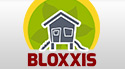 BLOXXIS
