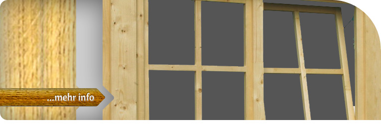holzfenster fr gartenhaus holzfenster fr gartenhaus with holzfenster fr gartenhaus interesting. Black Bedroom Furniture Sets. Home Design Ideas