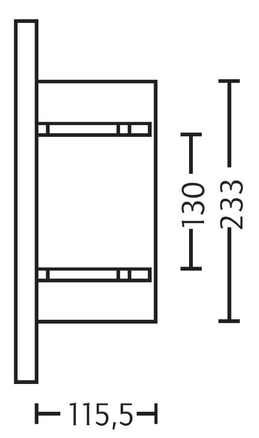 holz vordach skanholz siegen f r haust ren satteldach vom gartenhaus fachh ndler. Black Bedroom Furniture Sets. Home Design Ideas