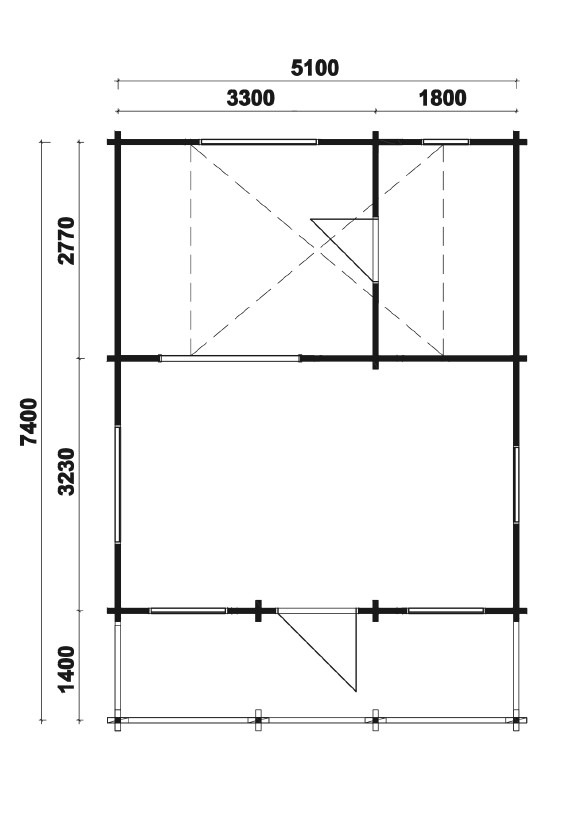 gartenhaus wolff sauerland ferienhaus holzhaus vom gartenhaus fachh ndler. Black Bedroom Furniture Sets. Home Design Ideas