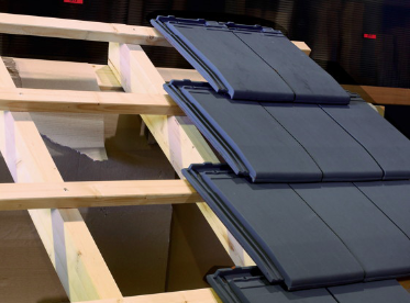 gartenhaus skanholz toronto 45mm wochenendhaus holzhaus. Black Bedroom Furniture Sets. Home Design Ideas