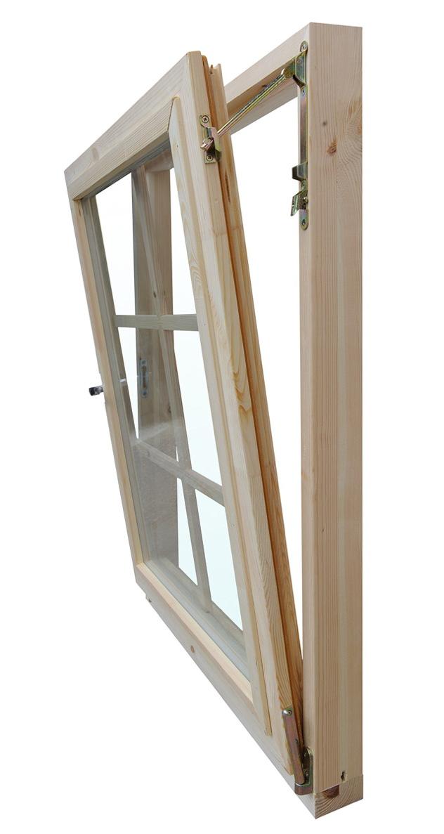 einbau fenster hoha flex einzelfenster holzfenster einfachverglasung kaufen im holz. Black Bedroom Furniture Sets. Home Design Ideas