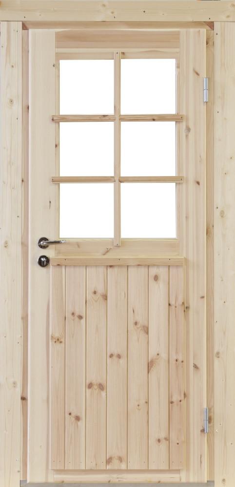 Pavillon Garten Holz war tolle stil für ihr wohnideen