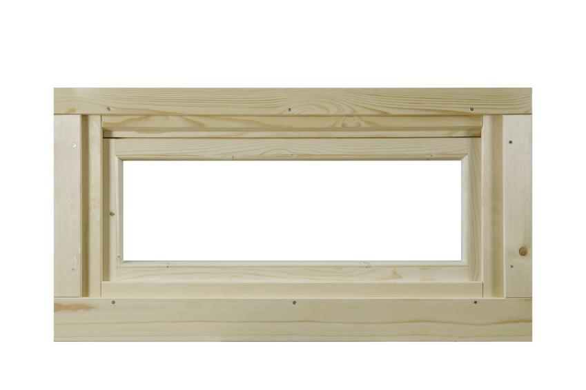einbaufenster wolff zusatzfenster pulti klarglas holzfenster kaufen im holz garten. Black Bedroom Furniture Sets. Home Design Ideas