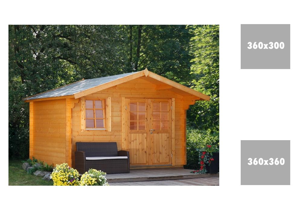 gartenhaus wolff oslo 34 klassik holz gartenhaus mit fenster doppelt r kaufen im holz haus. Black Bedroom Furniture Sets. Home Design Ideas