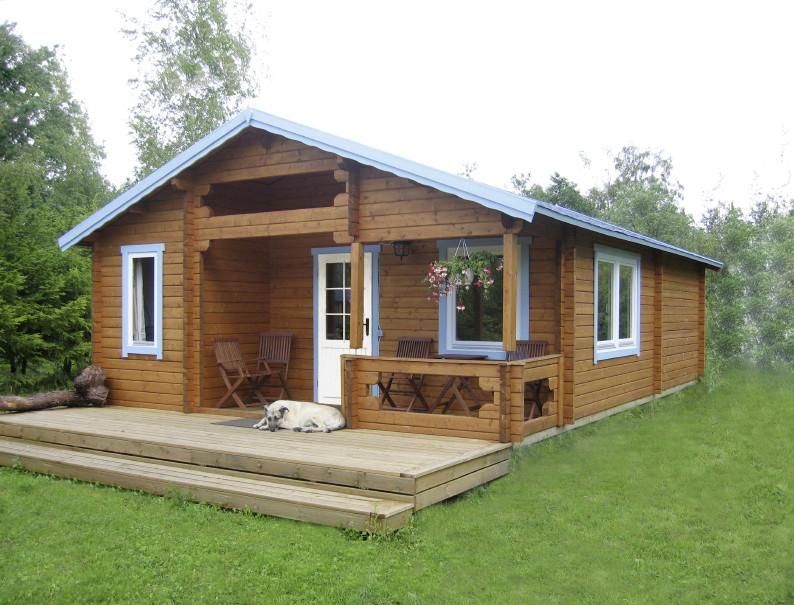 gartenhaus wolff spessart a ferienhaus kaufen im holz garten baumarkt online shop. Black Bedroom Furniture Sets. Home Design Ideas