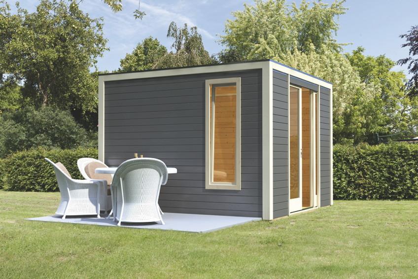 gartenhaus globus my blog. Black Bedroom Furniture Sets. Home Design Ideas