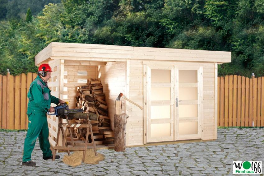 Pavillon Garten Holz ist gut ideen für ihr haus design ideen
