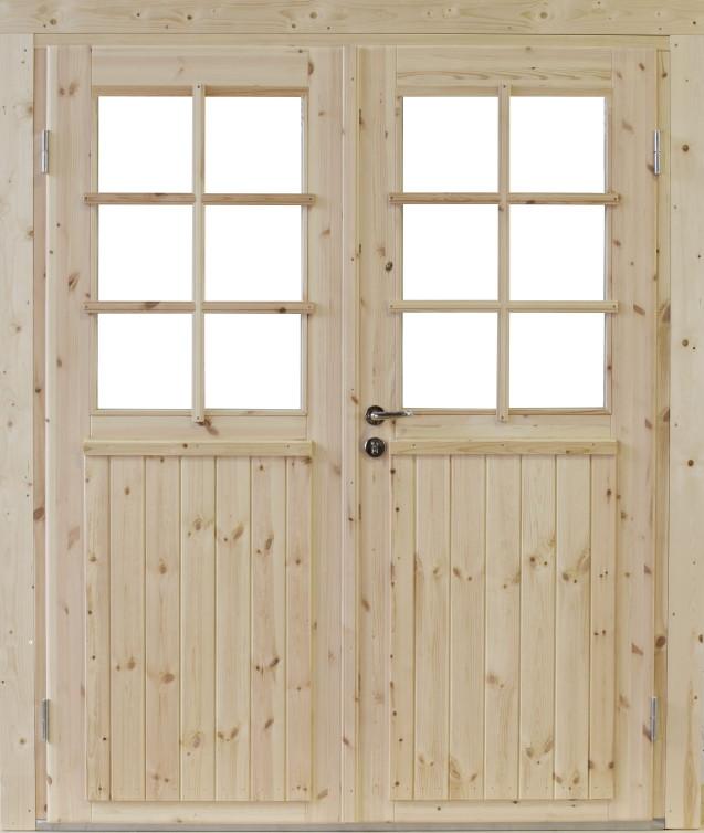 holz einbau t r wolff doppelt r hero f r 28 34 44 58. Black Bedroom Furniture Sets. Home Design Ideas