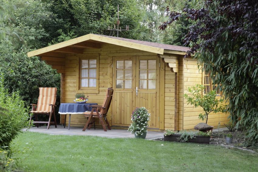 gartenhaus wolff nordkap holz gartenhaus mit fenster doppelt r kaufen im holz. Black Bedroom Furniture Sets. Home Design Ideas