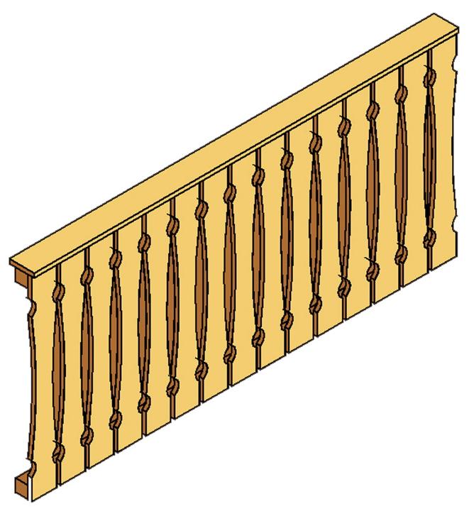 Überdachung Aus Holz Hier Günstig Kaufen Qsgartendecode: Seitenwand SKANHOLZ «Balkonschalung Leimholz