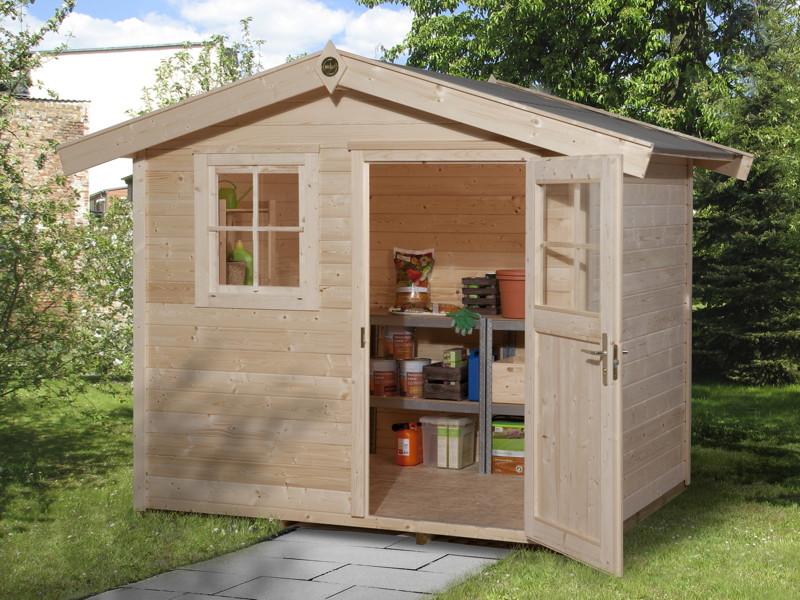 Geräteschuppen Garten mit beste ideen für ihr wohnideen