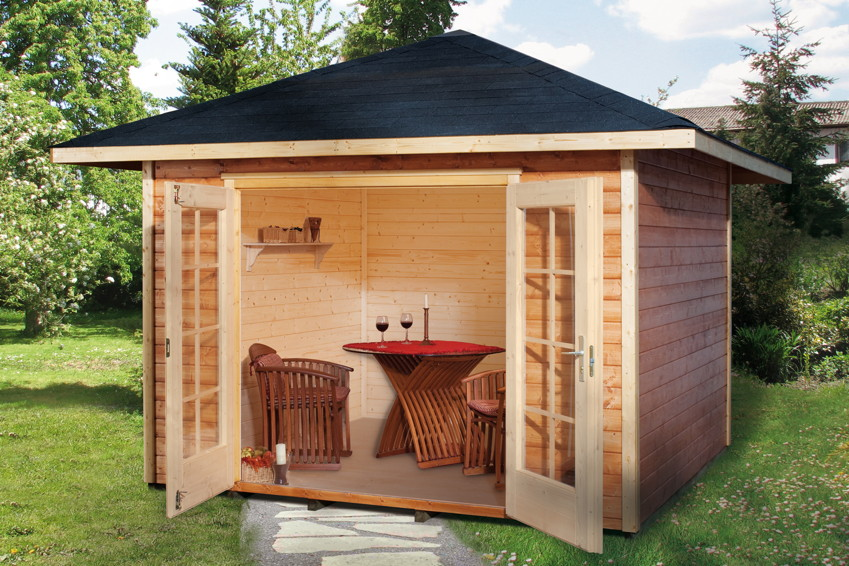 gartenhaus bei globus baumarkt my blog. Black Bedroom Furniture Sets. Home Design Ideas