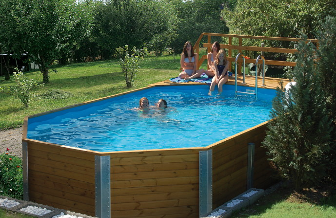 garten pool kaufen ga67 kyushucon. Black Bedroom Furniture Sets. Home Design Ideas
