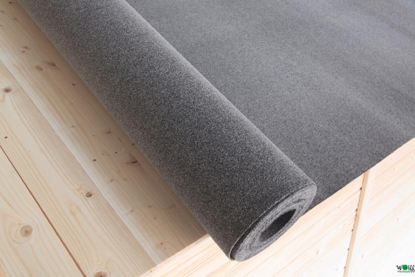 ger tehaus wolff lyon gartenhaus holz kaufen im holz. Black Bedroom Furniture Sets. Home Design Ideas