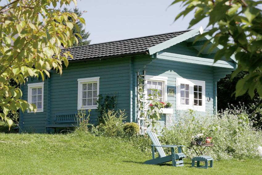 gartenhaus wolff g teborg c 70 92 ferienhaus kaufen im holz garten baumarkt online shop. Black Bedroom Furniture Sets. Home Design Ideas