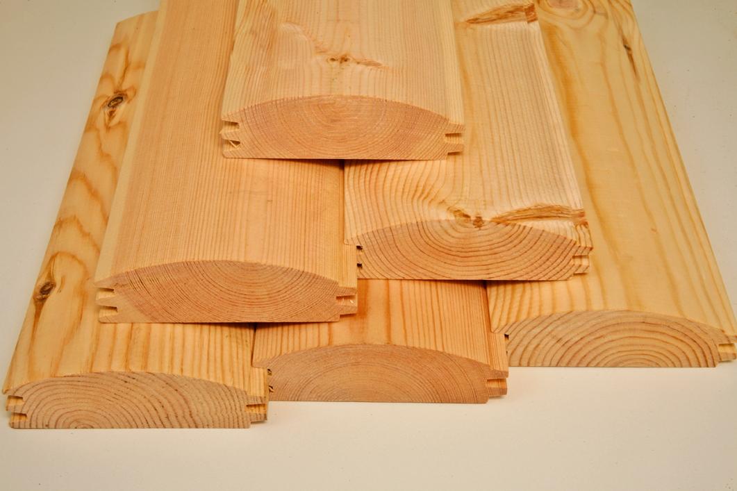 kota wolff grillkota 9 de luxe mit saunaanbau grillhaus gartenhaus aus holz vom. Black Bedroom Furniture Sets. Home Design Ideas