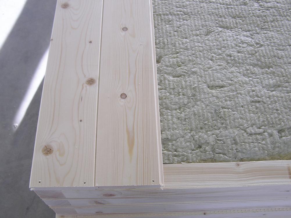 saunahaus wolff mikko pultdach flachdach gartensauna. Black Bedroom Furniture Sets. Home Design Ideas