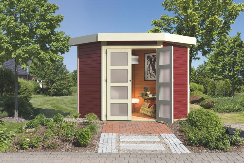 ger tehaus holz globus baumarkt 04 05 14. Black Bedroom Furniture Sets. Home Design Ideas