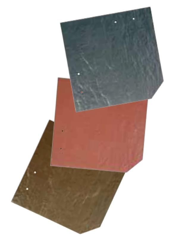 holz carport skanholz flachdach walmdach einzelcarport gr 5 vom gartenhaus fachh ndler. Black Bedroom Furniture Sets. Home Design Ideas
