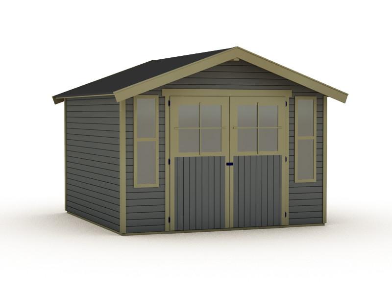 ger tehaus holz hellweg 15 49 06. Black Bedroom Furniture Sets. Home Design Ideas