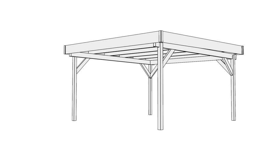 gartenpavillon baumarkt 10 42 16. Black Bedroom Furniture Sets. Home Design Ideas