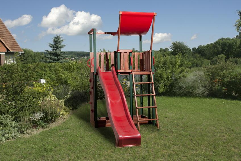 Kinderspielturm Garten war tolle stil für ihr wohnideen