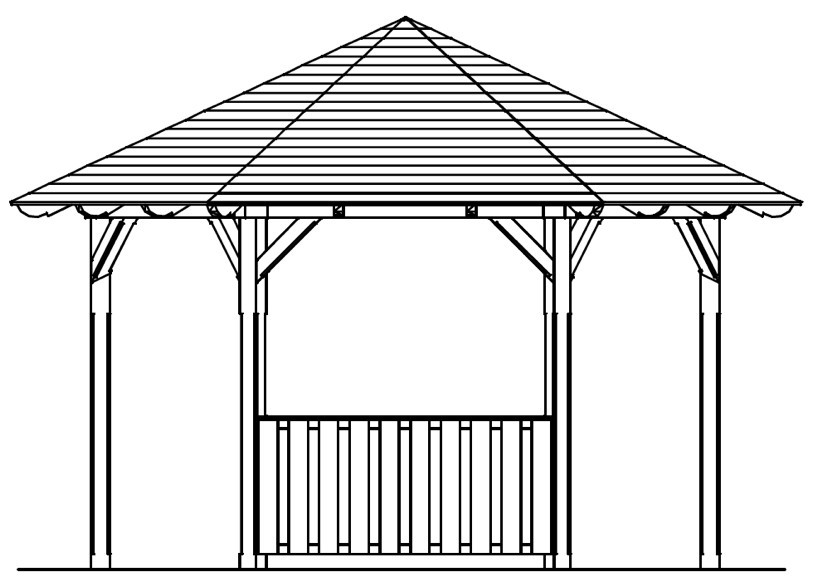 skanholz br stung pavillon colmar deckelschalung. Black Bedroom Furniture Sets. Home Design Ideas