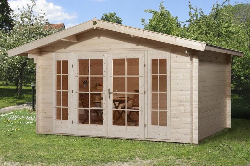 Holz Vordach Bausatz Praktiker – Bvrao.com